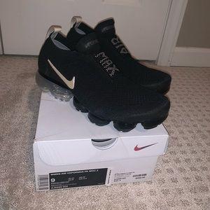 Nike Vapormax FK Moc 2 Black